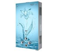 Oasis Glass 20 SG