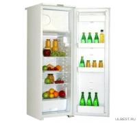 Холодильник Саратов 467 (КШ-210/25)