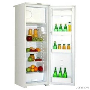 Холодильник Саратов 467 (КШ-210/25) фото