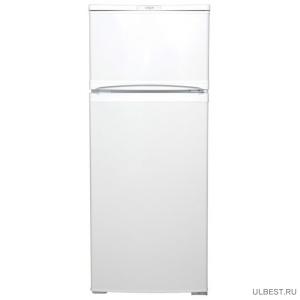 Холодильник Саратов 264 (КШД-150/30) фото