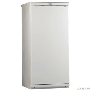 Холодильник Pozis СВИЯГА 513-5 белый фото