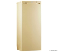 Холодильник Pozis RS-405 бежевый