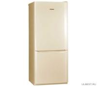 Холодильник Pozis RK-101 бежевый
