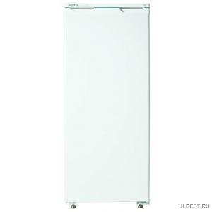 Холодильник Саратов 451 (КШ-160) фото