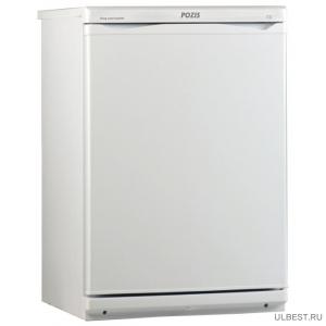 Холодильник Pozis СВИЯГА 410-1 белый фото