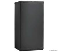 Холодильник Pozis СВИЯГА 404-1 графит глянцевый