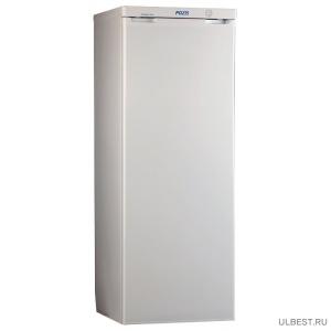 Холодильник Pozis RS-416 белый фото