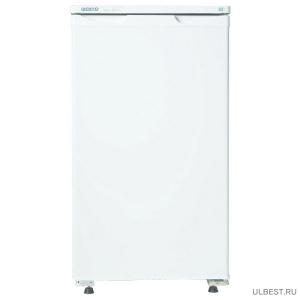 Холодильник Саратов 452 (КШ-120) фото