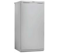 Холодильник Pozis СВИЯГА 404-1 серебристый