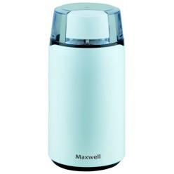 Maxwell MW-1703 W