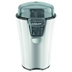 Sckarlett SC-010