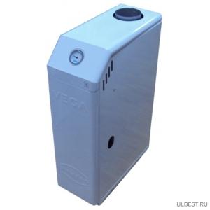 Газовый котел Мимакс КСГ 16 фото