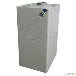 Газовый котел Мимакс КСГ 31,5 фото