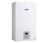 Bosch WBN 6000 35C RN