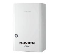 Navien Ace - 13 AN ATMO