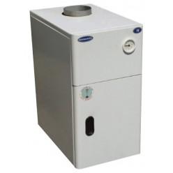 Газовый котел Мимакс КСГ 7