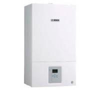 Bosch WBN 6000 12 С