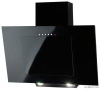 Кухонная вытяжка AKPO WK-4 Nero eco 50 см. черный