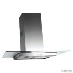 Кухонная вытяжка Lex APOLLO N 600 INOX