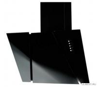 Кухонная вытяжка AKPO WK-4 Cetias eco 90 см. черный