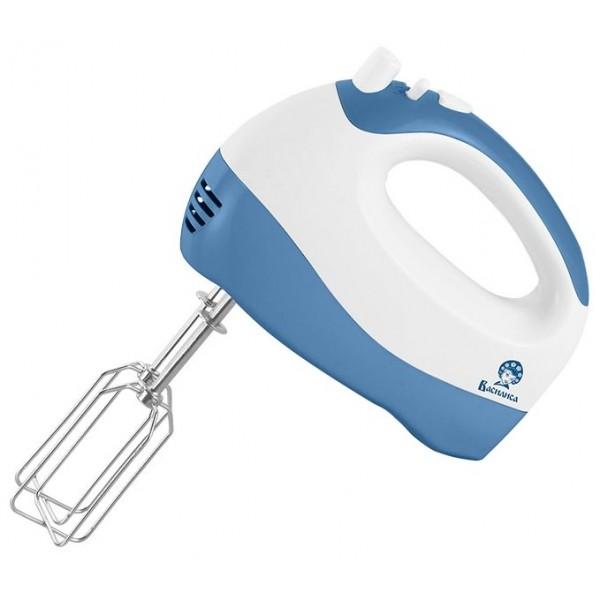 Василиса МК1-300 белый с синим