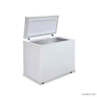Морозильный ларь Бирюса 305 VK