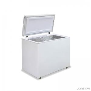 Морозильный ларь Бирюса 305 VK фото