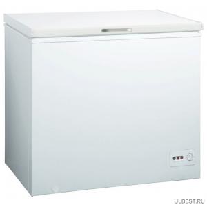 Морозильный ларь DON CFR-200 фото