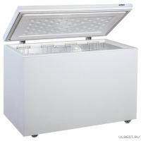 Морозильный ларь Бирюса 240 VК