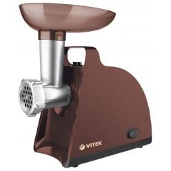 Vitek VT-3612 BN