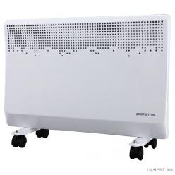 Конвектор электрический Polaris PCH 1585 белый