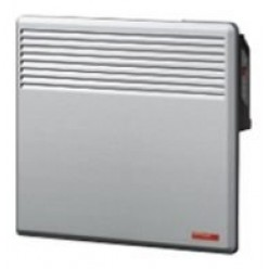 Конвектор Aeroheat EC C1000W M 4L47