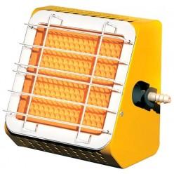 Газовый инфракрасный Aeroheat ig 2000 Саво