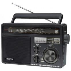 HARPER HDRS-099