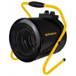 Engy EN-5R
