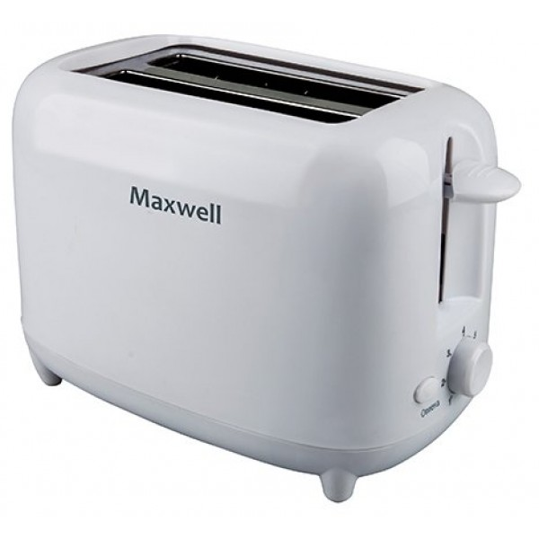 Maxwell MW-1505 W