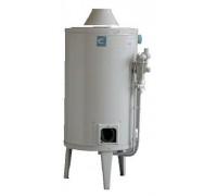 RGA 11 АОГВк-116 вода