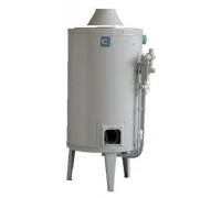 RGA 17 АОГВк- 174 вода